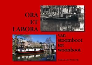 boek-ora-et-labora-voorkant